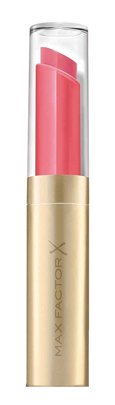 MAX FACTOR COL INTENSIFYING LIP BALM CAN