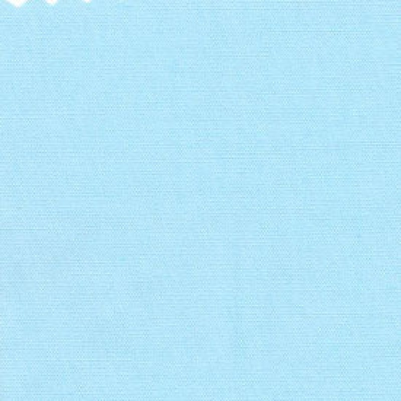 1X2 SKY BLUE TABLE COVERS