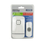STATUS DOOR CHIME CABLE FREE B/O
